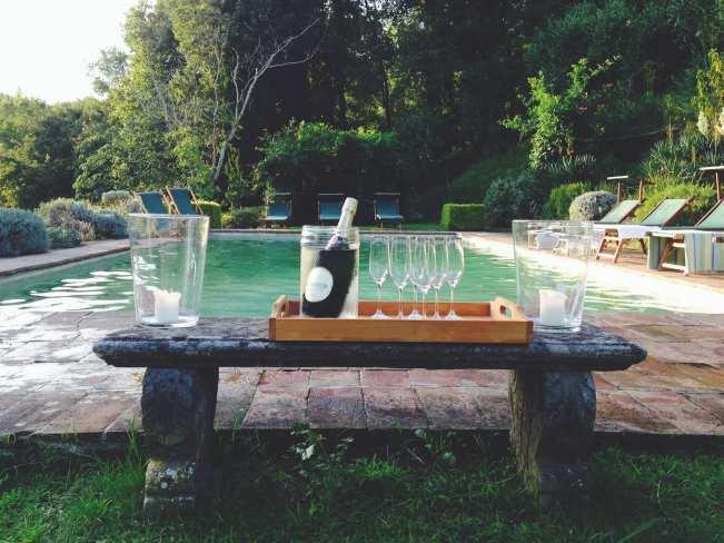 3 pool drink