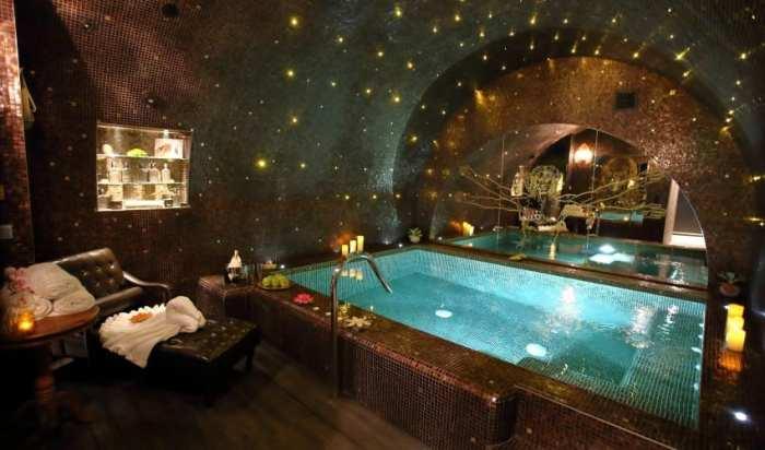 hotel-da-vinci-relaxation-spa-size-386551-850-500