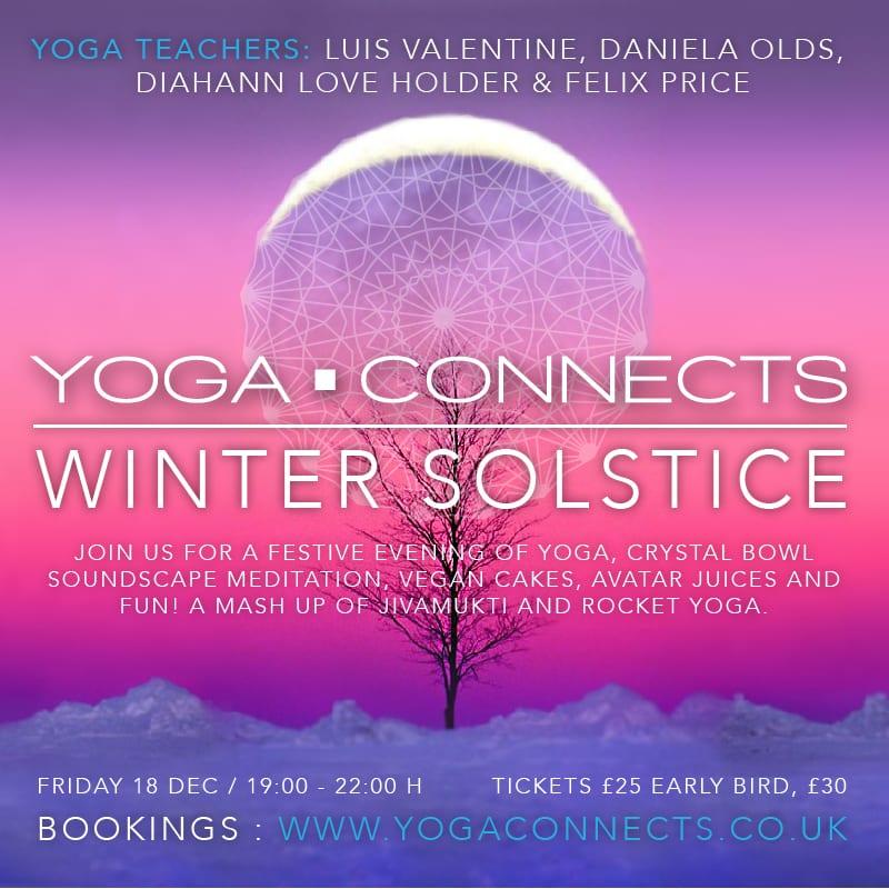 winter_solstice-04