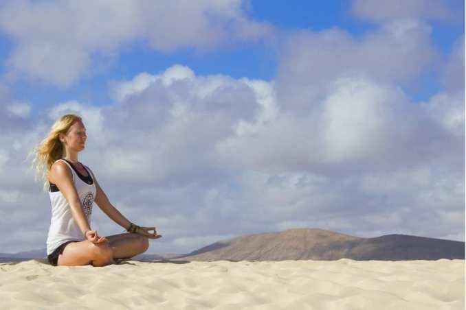 yoga and pilates retreat azulfit