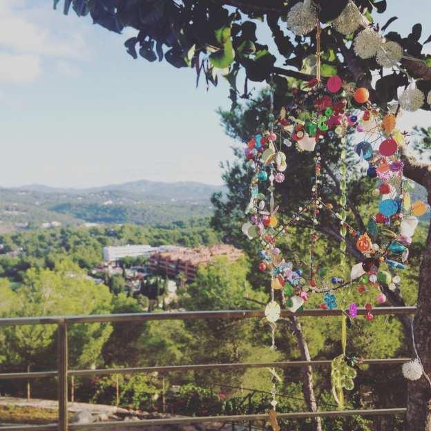 Purelove retreats Ibiza