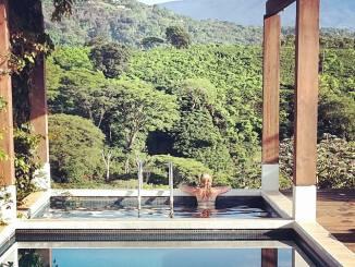 Costa rica retreats