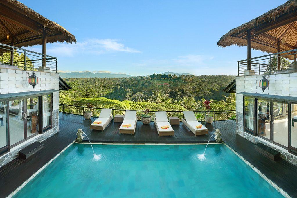 ART-MIND-BODY- Bali-Jungle-Retreat copy