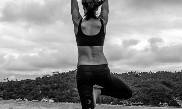 marketing for yoga teachers