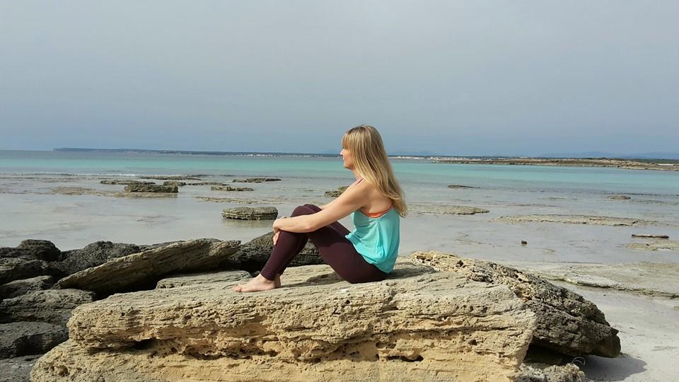 yoga retreat review