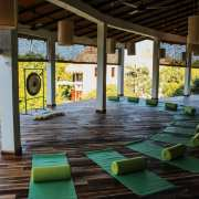 Sen Wellness Sanctuary