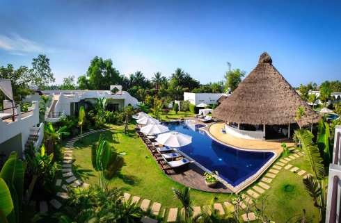 navutu dreams wellness retreat