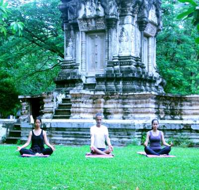 navutu dreams wellness retreat