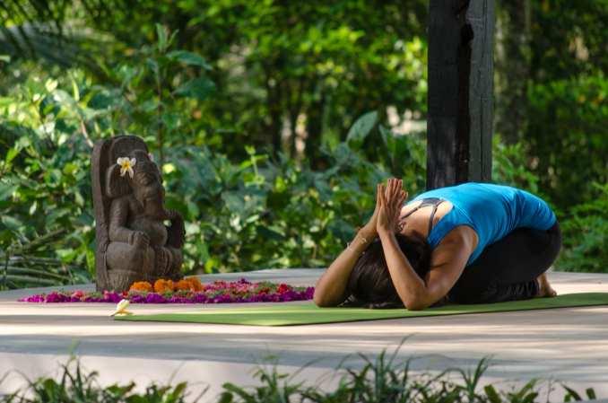 azadi-retreat-yoga