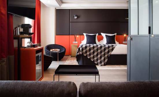 suite-exclusive-eiffel-terrass-hote