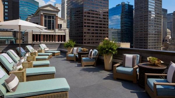 pny-spa-sun-terrace-2016-1074
