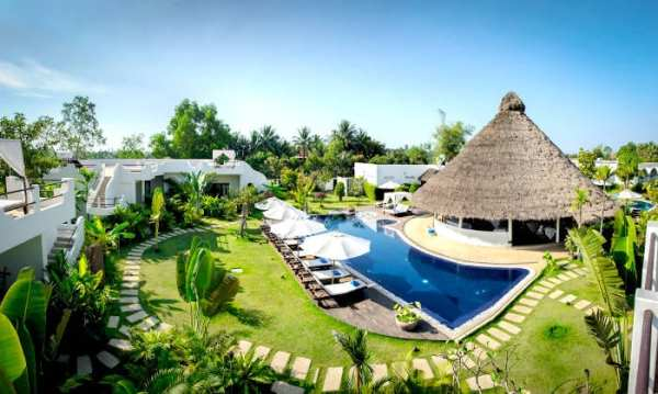 Navutu-Dreams-Resort-Spa1