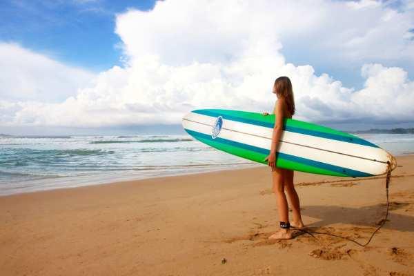 surf-portugal-girls-summersalt-yoga-20-2