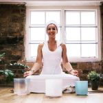 HighTimes Kundalini Yoga, Meditation & Sound Healing studio, London