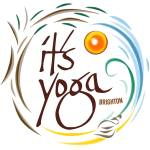 It's Yoga Brighton