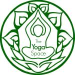 The Yoga Space Leeds