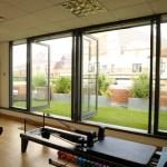 Pilates HQ, Islington