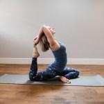 SOMA Vinyasa Yoga