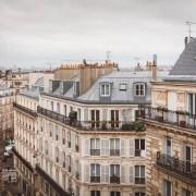 HOY Vegan Hotel Paris