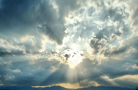 Set Aside Your Best Gift For A Better Love Soul Shepherding