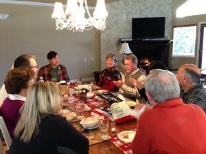 Pastors-wives-at-table2