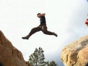 Leap-of-Faith-Face-Fear