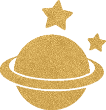 lunara / cosmic career astrology