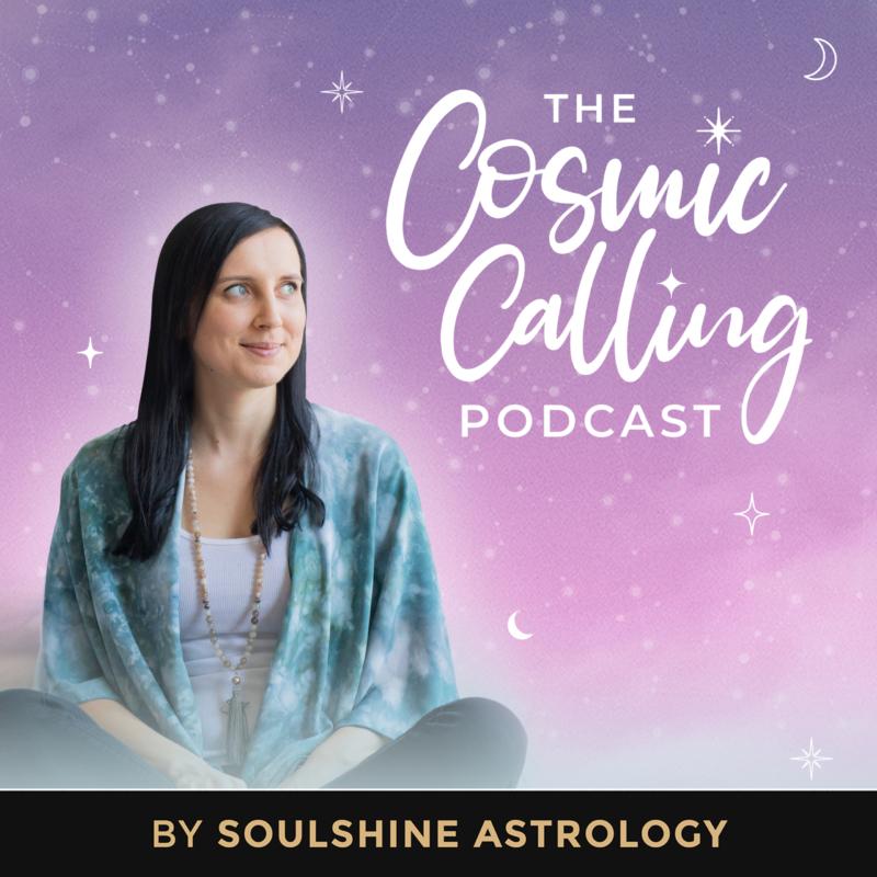 Cosmic Calling 2021