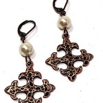 copper pearl moline
