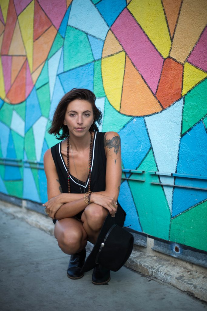 Sydney Campos-83