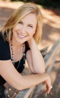 Carolyn Goldfarb Licensed Soul Therapist New York Long Island