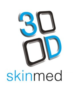 Soul to Sole Health and Beauty 3D Skinmed