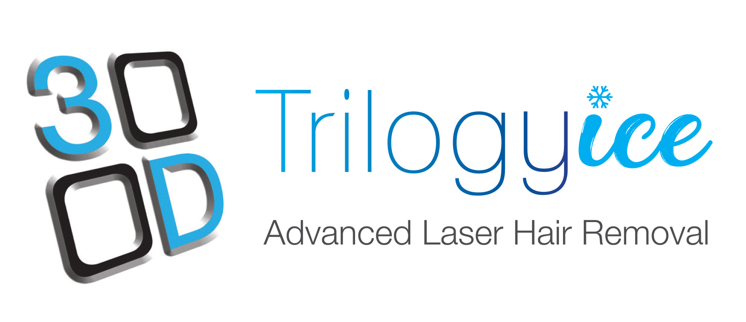 trilogy ice laser hair removal and soul to sole eastbourne