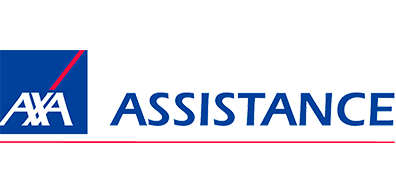 polizza-axa-assistance