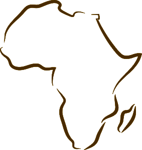 soultravelling-africa