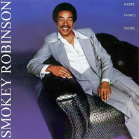 Smokey Robinson Biography Net Worth Quotes Wiki