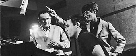 Image result for dionne warwick bacharach david