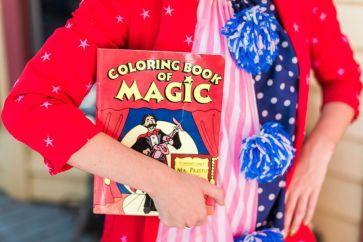 chá-de-bebê-circo-magica