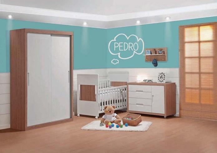 quarto-de-bebe-wood
