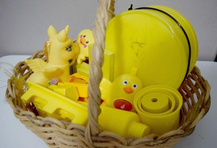 atividades-20-meses-cesto-amarelo