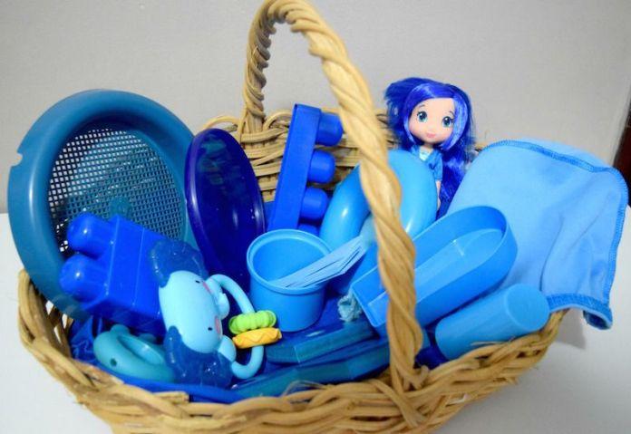 atividades-20-meses-cesto-azul