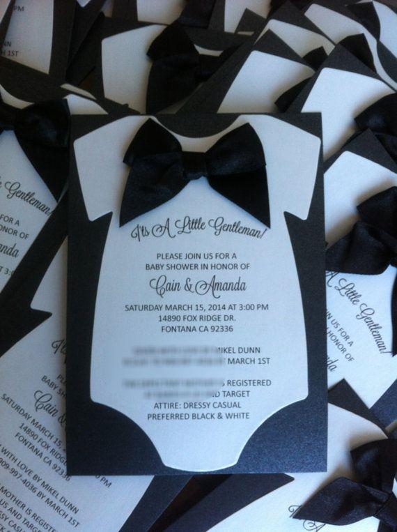 chá-de-bebê-convites-gravata