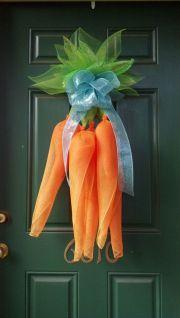 decoração-páscoa-enfeite-de-porta
