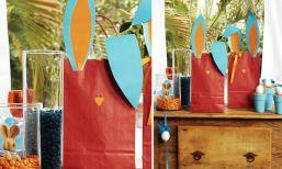 decoração-páscoa-sacolinhas