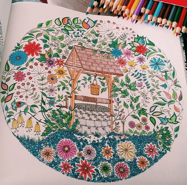 jardim-secreto-ana-luiza-reis