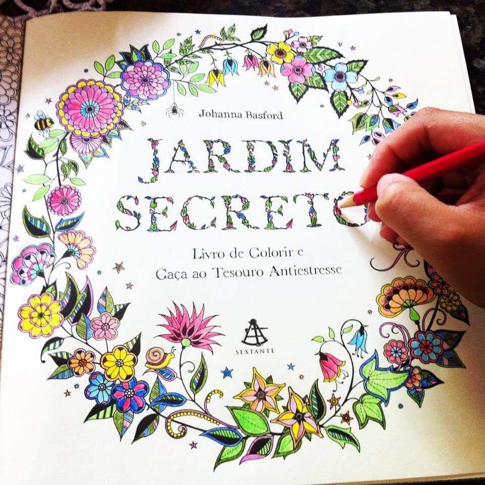 livro-de-colorir-jardim-secreto-wanessa-thais