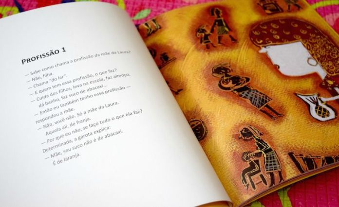 livro-infantil-fases-da-lua