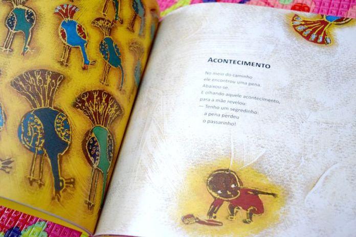 livro-infantil-frases-infantis