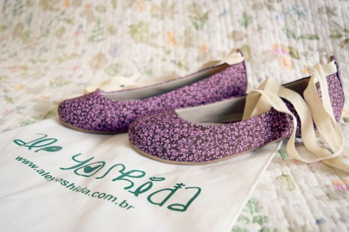 moda-mãe-sapatilhas