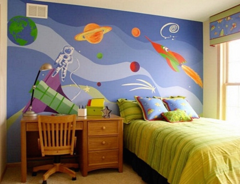 papel-de-parede-quarto-infantil-espaço